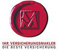 IVM Ilk & Partner