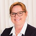 Dr. Klaudia Ilk, Gesellschafterin, Mitglied der IGV-Arbeitsgruppe Rechtsschutzversicherung