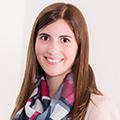 Franziska Ludl, Eigenheim- und Haushaltsversicherung