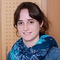 Daniela Muck, KFZ-Versicherungen