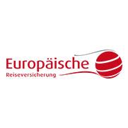 Europäische Reiseversicherung Ilk & Partner