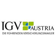 IGV-Austria Ilk & Partner