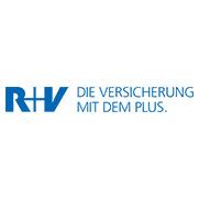 r+v Ilk & Partner