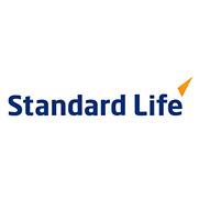 Standard Life Ilk & Partner